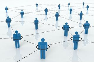 travail-en-réseau